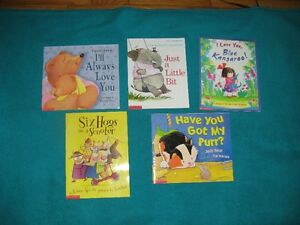 Animal Theme with Audio CD  for Primary Reader