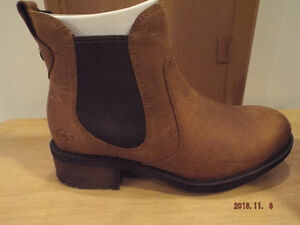 Ladies Authentic UGG Boots - Brand New In Box