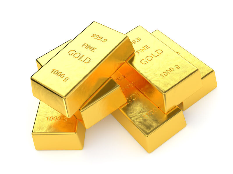 Your Guide To Buying Gold Bars Ebay
