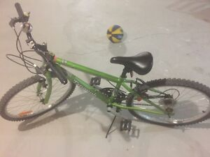 Bikes for sale - in excellent condition