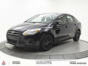 2013 Ford Focus SE | Nouvel arrivage