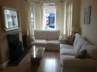 3 bedroom house in Sinderland Road, Altrincham, Greater Manchester, WA14