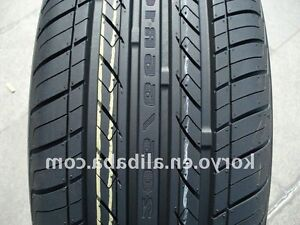 OVATION TIRES FOR SALE OR FINANCE Kawartha Lakes Peterborough Area image 2
