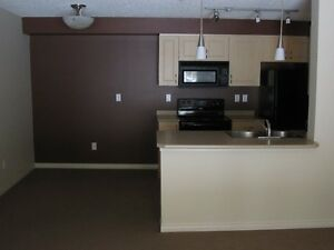 Hudson Village - 2 bed 2 bath – close to the Anthony Henday