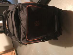Dive Bag