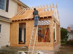 Full Home and Business Renovations  Kitchener / Waterloo Kitchener Area image 1