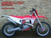 Gas Gas EC300 Enduro Bike, Brand New 2021 Model, TPI Fuel Injection