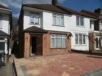 3 bedroom house in Nethercourt Avenue, FINCHLEY, N31