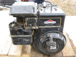 Pump engine buy sell items tickets or tech in alberta kijiji reduced acer 2 12 water pump 5 hp briggs ccuart Choice Image