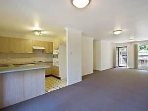 Low Maintenance Living Oatlands Parramatta Area Preview