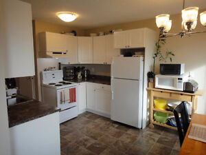 **MASSIVE 2 BR WITH OCEAN VIEW** - 6 Minutes to Downtown!