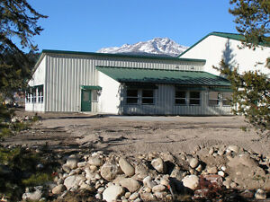 KODIAK Pre-Engineered Steel Buildings For Sale - Stratford