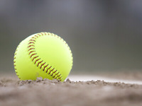 Looking for New Slo Pitch Teams