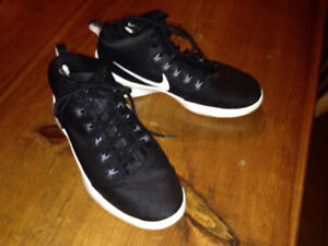 Men's Nike Hyperfresh Shoes