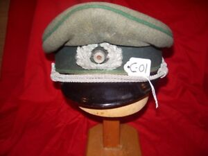 Military Auction
