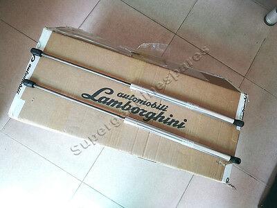 Genuine Maserati GranTurismo 4.2 4.7 Luggage Compartment Gas Strut 69054500 New