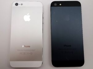 iPHONE 5 ON Unlocked MOBILE FOR SALE