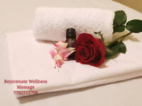 Certified Massage Therapist#Experienced#Some Insurance Covered