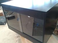 4ft X 2ft X 2ft ProViv Flat packed Vivarium - New and still in boxes