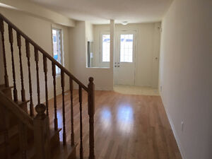 Semi-Detached Whole House For Rent