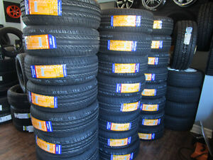 SNOW / WINTERS TIRES ARE IN FOR $79