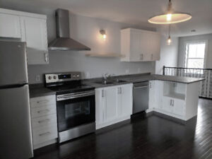 $1250 - 1BR Unique Newly Renovated Apartment - Avail May 1st