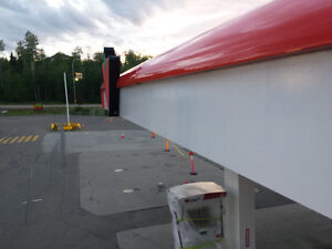 Painter For Hire Prince George British Columbia image 10