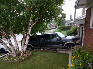2007 ford f 250 for sale