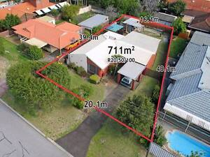 Single room for rent in Belmont City Centre - avail 23 Sept 2016 Belmont Belmont Area Preview