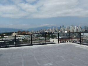 Radius #416 – 1628 4th Ave West FOR SALE