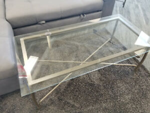3 piece coffee tables