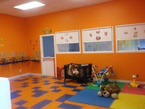 Pierrefonds -  West Island - Child care West Island Greater Montréal image 10