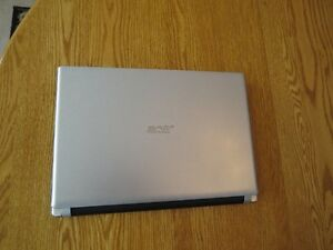 Great Laptop for Sale