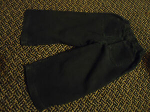 Boys Size 2 Corduroy Pants Kingston Kingston Area image 2