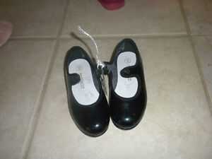 Size 8 tap shoes