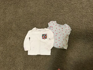 18-24 Month Clothes