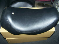 96-07 ROAD RING SOLO SEAT BRAND NEW
