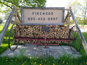 Logs available!