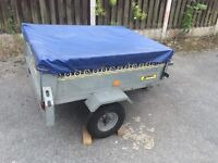 Trailer for sale! £165ono