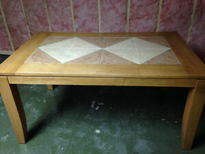 Buy Or Sell Dining Table Sets In Chatham Kent Furniture Kijiji Clas
