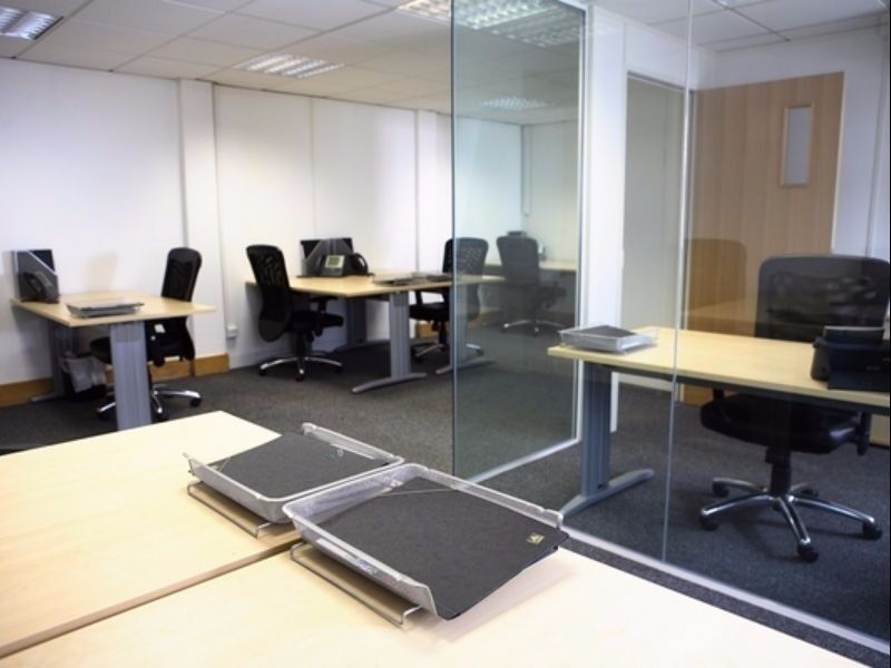 cheap office spaces. Cheap Office Space In London ** MAYFAIR** W1J - ALL BILLS INCLUDED Spaces H
