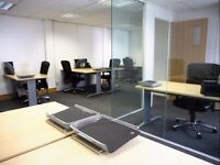 cheap office spaces. Cheap Office Space In London MAYFAIR W1J ALL BILLS INCLUDED Spaces O