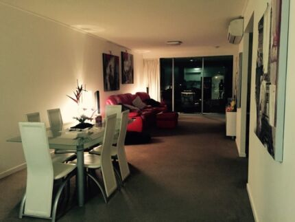 Fully Furnished Double Room Ensuite - Great Location Nundah Brisbane North East Preview