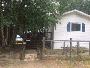 22055 Camp Road