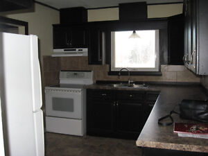 3 bedroom all inclusive with air and upper deck