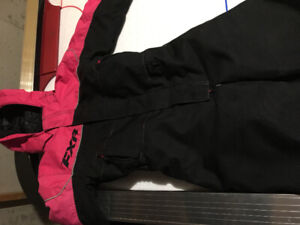 834b09480 Snowsuit | Buy or Sell Clothing for Kids, Youth in Calgary | Kijiji ...