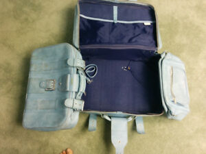 3 Piece Luggage set (Suitcase)