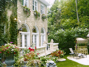 "WATERFRONT HOME FOR SALE MONTREAL ""WOW"" 514-730-4511 West Island Greater Montréal image 6"