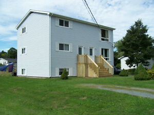 Nova Scotia, Antigonish:  INCOME PROPERTY, 3 UNITS