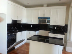 BEAUTIFUL  LARGE 4 BEDROOM, RENOVATED, AMAZING FOR ROOMMATES!!